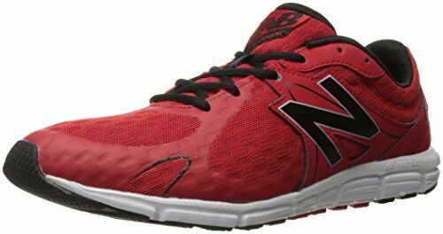 New Balance Homme m630v5 Running ChaussuresD US- Pick SZ/Color.