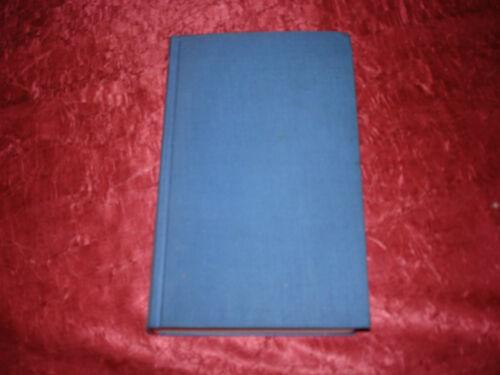 1 von 1 - Buch, Terra magna von John Knittel, gebraucht, Roman aus Nordafrika, akzeptabel