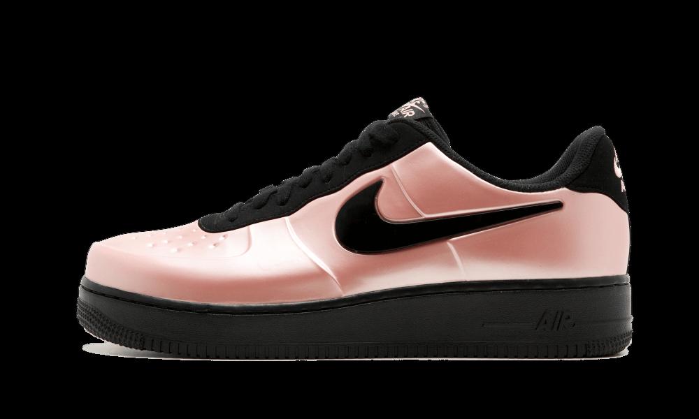 Nueva marca de AF1 Foamposite Pro Cup Hombre Athletic Athletic Athletic zapatillas de moda moda de reducción del precio barato y hermoso a4d421