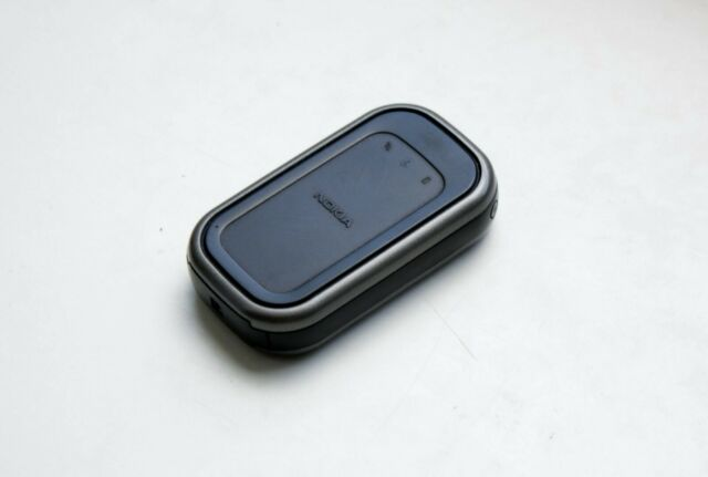 Nokia LD-3W Antenna GPS Bluetooth Nuova