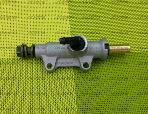 New Polaris ATV Rear Brake Master Cylinder For Scrambler 400 2000 2001 2002