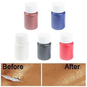 20-ml-Liquid-Skin-Leder-Reparatursatz-Auto-Sitz-Sofa-Coats-Loch-Scratch-Risse-We