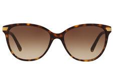 0bd93becf49 item 1 NWT Burberry Sunglasses BE 4216 3002 13 Dark Havana   Gradient Brown  57mm 300213 -NWT Burberry Sunglasses BE 4216 3002 13 Dark Havana   Gradient  ...
