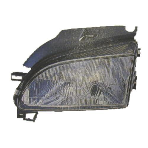Scheinwerfer links für Seat Arosa Typ 6H Bj 97-00