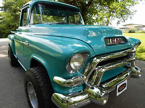 1955-GMC-Other-4x4