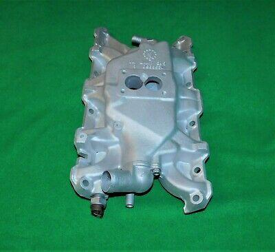 215  61 62 63 Buick Skylark Special /& 61 62 Pontiac Tempest Engine Gasket Set V8