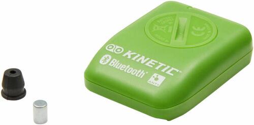 Kinetic InRide 3 Smart Sensor