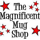 magnificentmugshop
