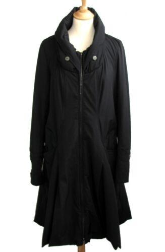 40 avec Noir capuche M38 Original To T Lauren VidalCouette ortBhQsdCx
