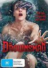 The Drownsman (DVD, 2015)