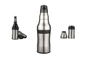 ORCA-Rocket-Bottle-Cup-and-Can-Holder-Stainless-Steel