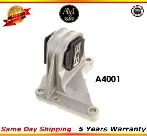 Engine Motor Mount Upper Rear 2.3L 2.5L 2.9 L For Volvo S60 V70 2.4L