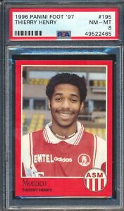 49522465-1996-Panini-Foot-195-Thierry-Henry-RC-Rookie-PSA-8