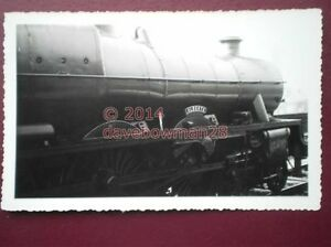 PHOTO  LMS JUBLIEE CLASS LOCO NO 45562 039ALBERTA039 - <span itemprop=availableAtOrFrom>Tadley, United Kingdom</span> - Full Refund less postage if not 100% satified Most purchases from business sellers are protected by the Consumer Contract Regulations 2013 which give you the right to cancel the purchase w - Tadley, United Kingdom
