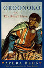 Oroonoko: Or, the Royal Slave by Aphra Behn (Paperback, 1997)
