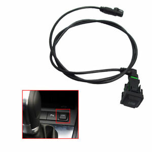 5kd035726a rcd 510 usb switch plug usb cable for vw golf. Black Bedroom Furniture Sets. Home Design Ideas