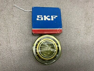 NEW IN BOX SKF BEARING 6311-RSJEM