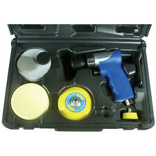 Astro Pneumatic 3050 Complete Dual Action Sanding and Polishing Kit