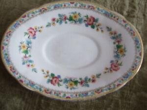 Ming-Rose-china-FOLEY-mark-oval-scalloped-edge-dish-gravy