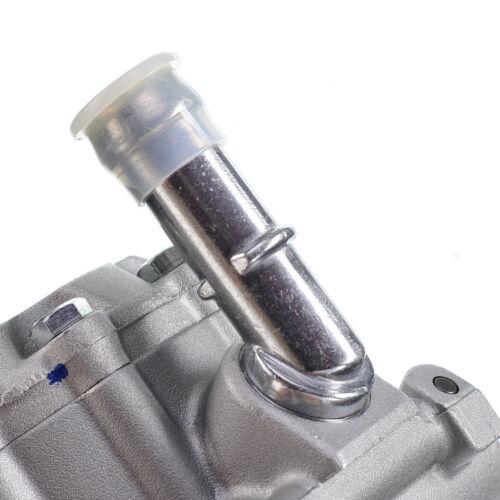 Servopumpe für Audi A3 8L TT Roadster 8N VW New Beetle 9C1 1C1 98-06 1.8L 3.2L