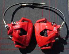 Bremssattel vorne ATE 54 288 mm Golf GTI VR6 Corrado 16v Jubi 20 jahre XX Passat