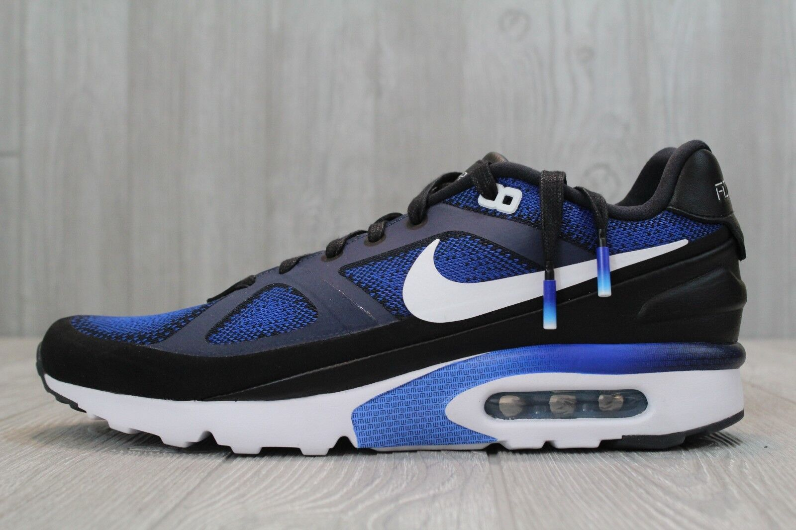 25 RARE Nike Air Max MP Ultra 90 HTM shoes Mark Parker Size 11.5 848625 401