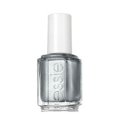 Essie Nail Polish - Mirror Metallics Collection - No Place Like Chrome - 13.5ml
