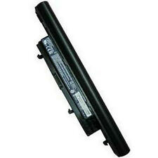 New Battery for Gateway AL10E31 AL10F31 AL10H31 AL10H3E AS10H31 5200Mah 6 Cell