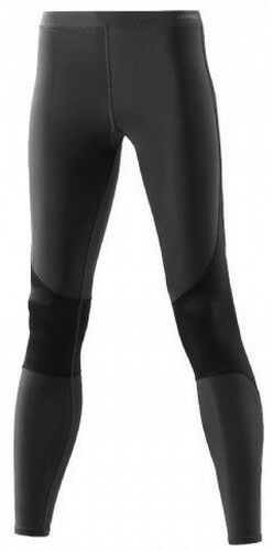 Skins RY400 Donna Recovery Long Tights Graphite - B48039001