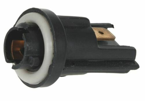 533941669 CORRADO Side light bulb holder 74/>