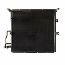 Fit AC4781 Replacement New A//C Aluminum Condenser for BMW 318 323 325 328 Series
