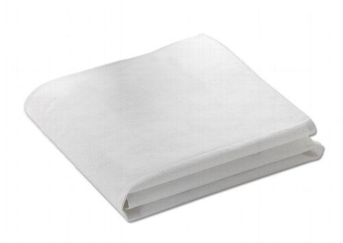 Exner torchon vaisselle foulards Küchentuch trockentuch 100/% lin