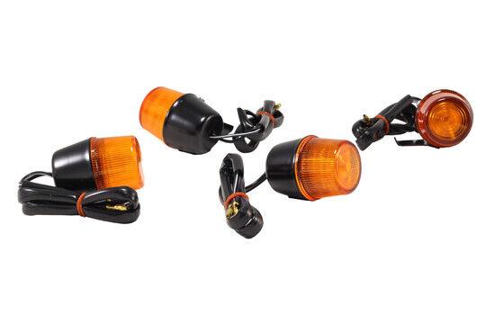 frecce indicatori di direzione Yamaha TT 350 – 600 59x kit 4 pezzi R4730