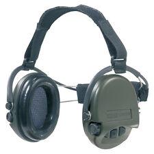 MSA Sordin Supreme Pro X. Hunting/Shooting Headset