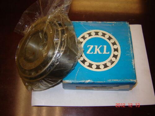 ZKL Bearing 32313A