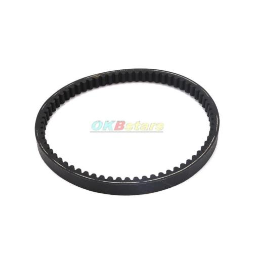 Go Kart Drive Belt 30 Series Replaces Manco 5959 Comet 203589 27 1//32 inch #KKW