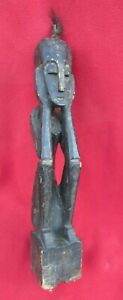 Batak-Headhunter-Vintage-Meditating-Shaman-Elder-Carving-Sumatra