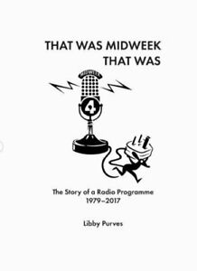 That-Was-Midweek-That-Was-The-Story-of-a-Radio-Programme-19-by-Purves-Libby