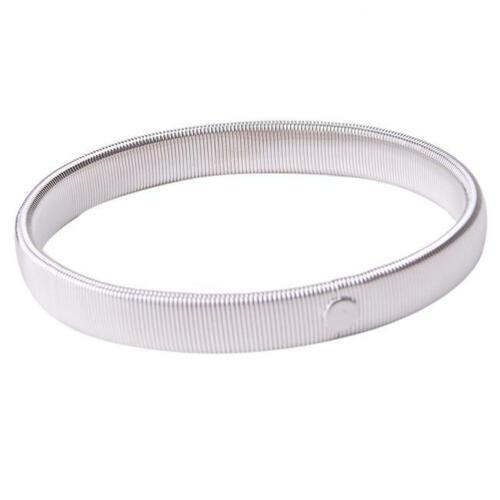 Bridegroom Garter Elastic Mens Sleeve Garter Shirt Sleeve Holder Arm Band BL3
