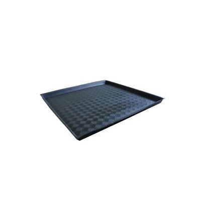 Der GüNstigste Preis Nutriculture Flexible Tray Xl 120x120 Elastischer Einlegeboden Für Grow Box Ndl RegelmäßIges TeegeträNk Verbessert Ihre Gesundheit