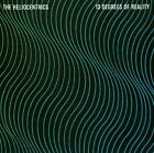 13 Degrees of Reality [Digipak] by The Heliocentrics (CD, Apr-2013, Now-Again)