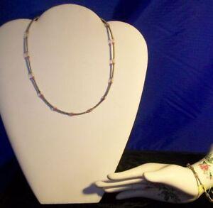 Contemporary-Necklace-amp-Bracelet-Set