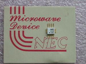 Nageldichtband PE SK 60 x 3,0mm 30 m 0,26 EUR//m