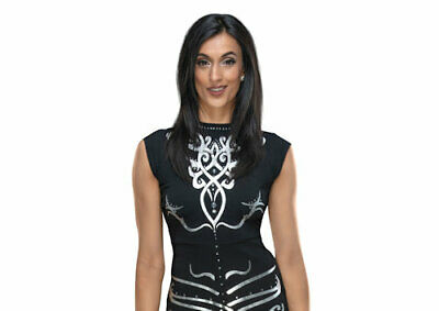 "Elias 8/"" x 10/"" Photo #1 WWE"