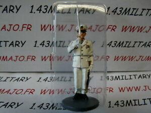 plomb-DEL-PRADO-1-32-POMPIERS-MONDE-tenue-de-sortie-Marseille-2010-n-45