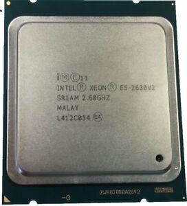 Intel-Xeon-E5-2630-V2-2-60GHz-6-Core-FCLGA2011-CPU-SR1AM