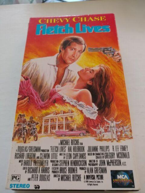fletch lives full movie online
