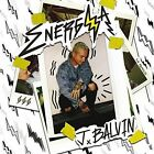 ENERGIA 0602547939005 by J Balvin CD