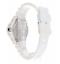Casio-LRW-200H-4E3VDF-White-Resin-Watch-for-Women thumbnail 3