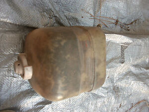 FIAT-124-SPIDER-COOLANT-OVERFLOW-TANK-RESEVOIR-AND-CAP